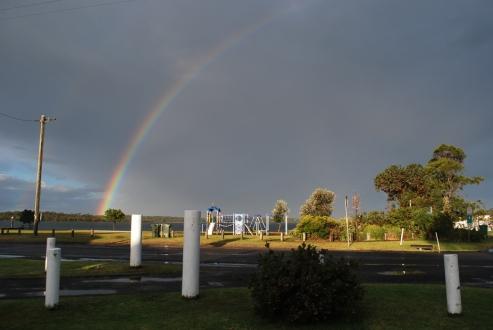 16-giant-rainbpw
