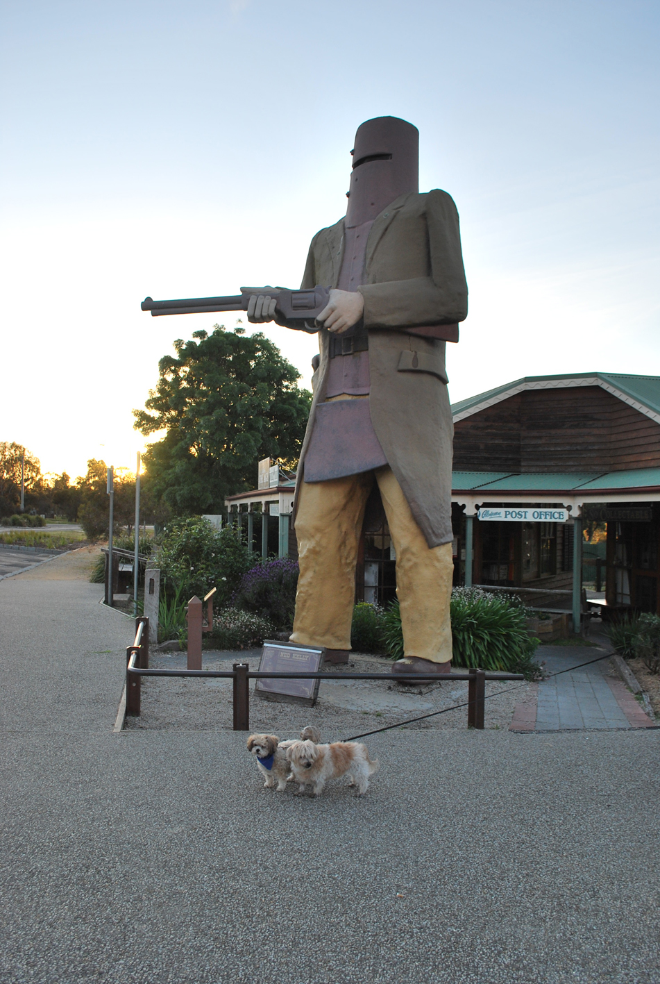the-big-ned-kelly