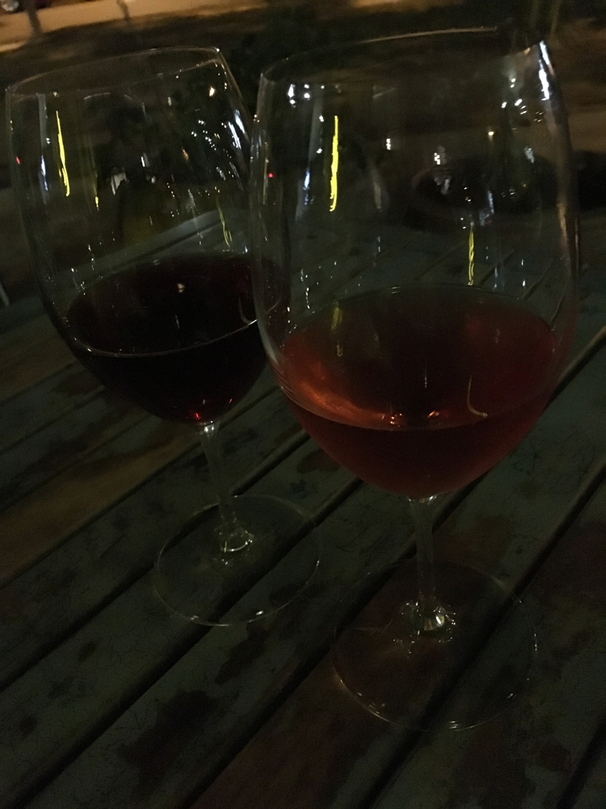 wine-in-the-dark